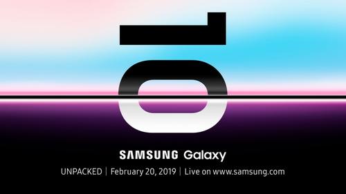 180111_samsung_galaxy_unpacked_2019_official_invitation-w960.jpg