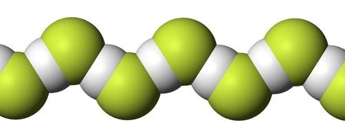 Hydrogen-fluoride-solid-chains-3D-vdW.jpg