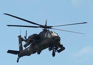 300px-AH-64A_Apache_Greek_Army_Stefa.jpg