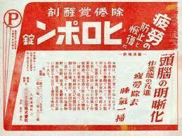 yjimage-4.jpg