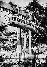 200px-Ueno_Zoo_Monorail_under_trial_operation.jpg