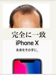 yjimage-29.jpg