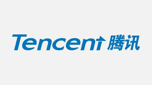 tencent_logo.jpg