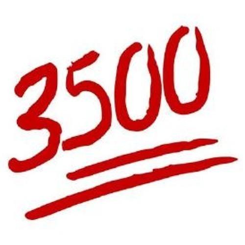 N-3500.jpg