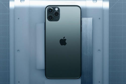 iphone-11-pro.jpg