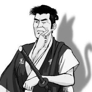 dainihyougo_1.jpg