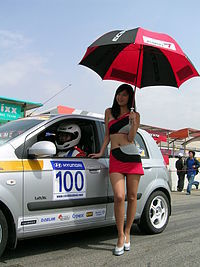 200px-Umbrella_girl.jpg